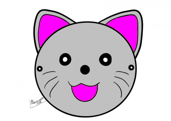 masque-chat-gris-caboucadin