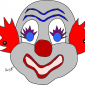 masque-de-clown-caboucadin-1