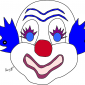 masque-de-clown-caboucadin-2