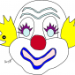 masque-de-clown-caboucadin-3