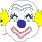 masque-de-clown-caboucadin-4