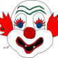 masque-de-clown-caboucadin-6