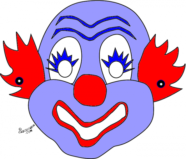 masque-de-clown-caboucadin-7