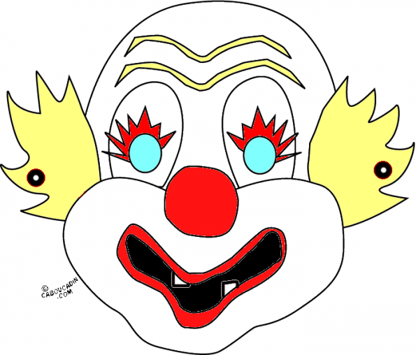 masque-de-clown-caboucadin-8