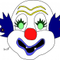masque-de-clown-caboucadin-9