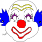 masque-de-clown-caboucadin