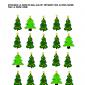 trouver-intrus-sapin-noel-4