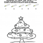 coloriage-magique-sapin-noel-1