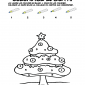 coloriage-magique-sapin-noel-2