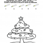 coloriage-magique-sapin-noel-3