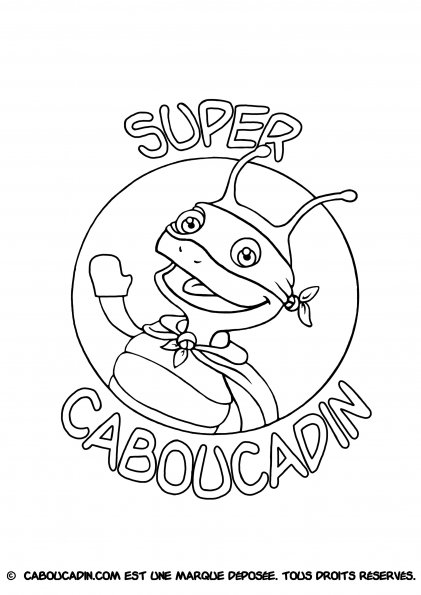 super-hero-caboucadin