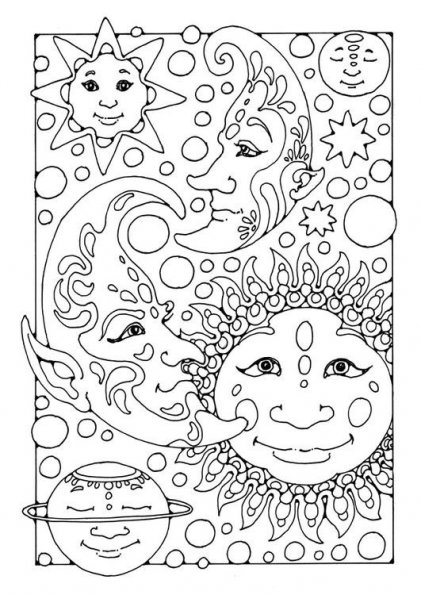 astronomie-zentangle-1