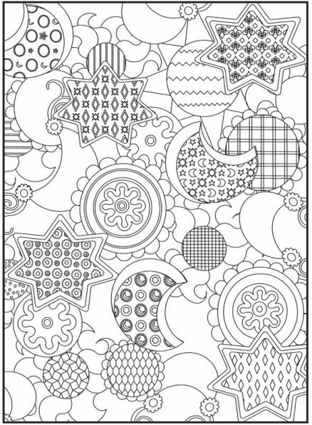 etoiles-zentangle-1