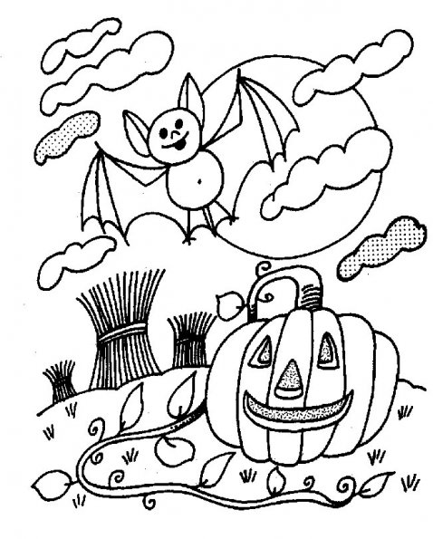 coloriage-halloween-79