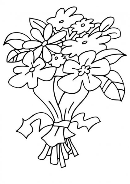 bouquet-fleur-coloriages-colorier-photo-bouquet-16