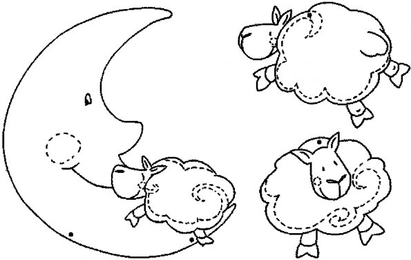 lune-moutons