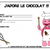 diplome-j-adore-le-chocolat-fille