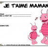 je-t-aime-maman-maternelle
