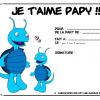 je-t-aime-papy-1-garcon