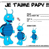 je-t-aime-papy-2-garcons