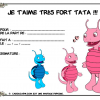 Je-t-aime-tres-fort-tata-garcon-fille
