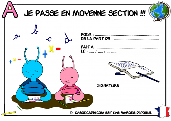 je-passe-en-moyenne-section