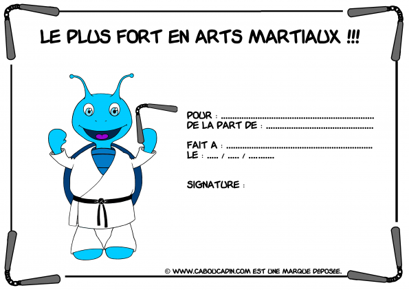le-plus-fort-en-arts-martiaux