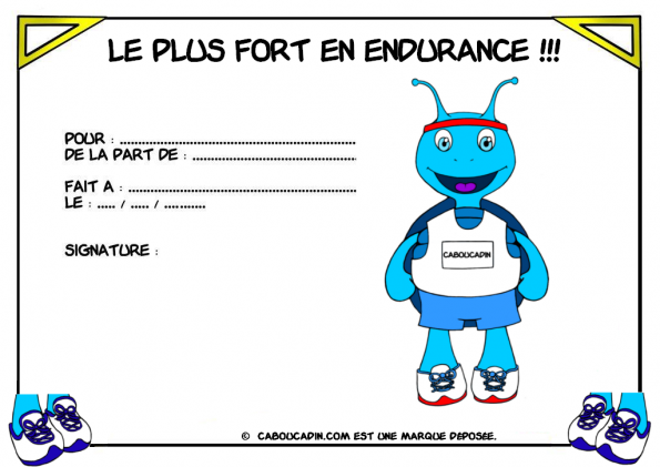 le-plus-fort-en-endurance