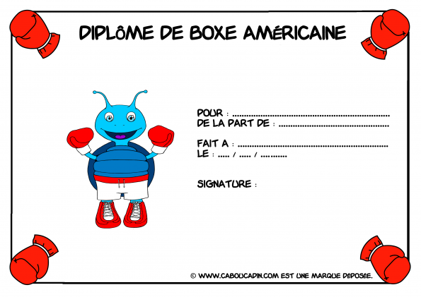 diplome-boxe-americaine-caboucadin