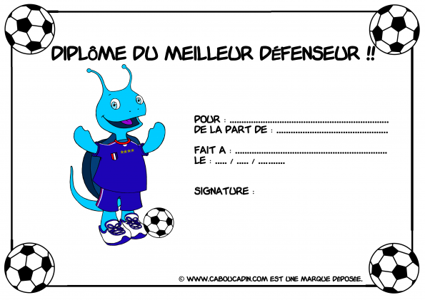 diplome-du-meilleur-defenseur-football-caboucadin