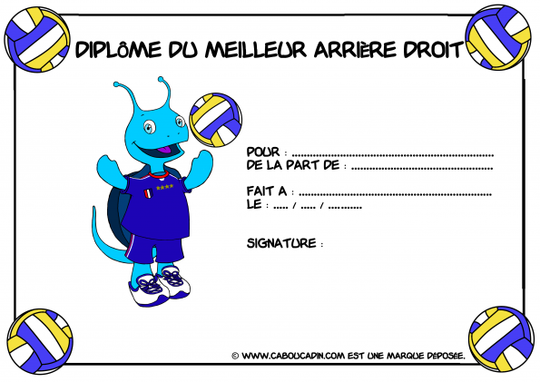diplome-arriere-droit-volley-ball-caboucadin