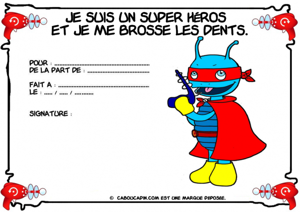 diplome-super-hero-caboucadin-brosse-les-dents