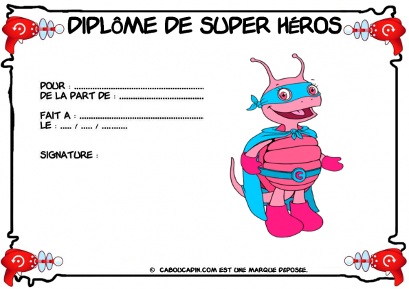 diplome-super-hero-caboucadin-fille