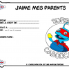 j-aime-mes-parents