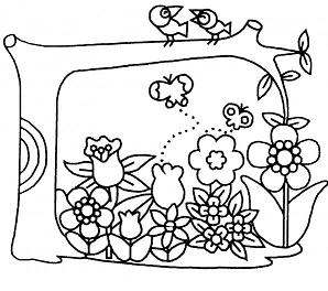 Index Of Images Coloriages