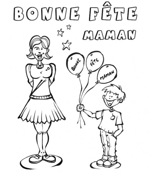 coloriages anniversaire img