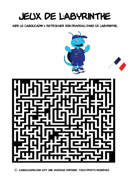 labyrinthe-JO-londres-supporter-difficile-2