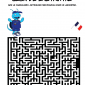 labyrinthe-JO-londres-supporter-difficile-5