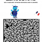 labyrinthe-JO-londres-supporter-difficile-9