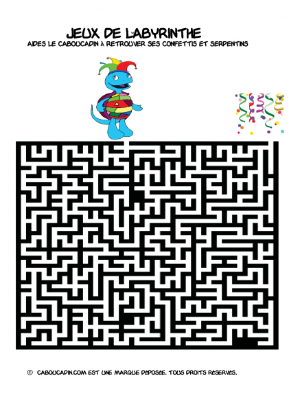labyrinthe-carnaval-difficile-caboucadin-10