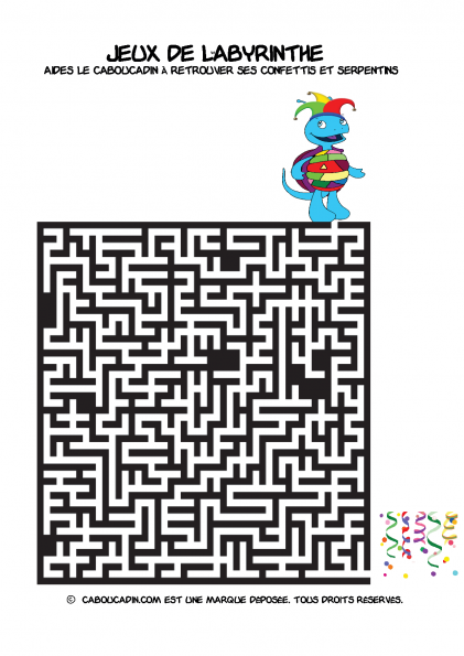 labyrinthe-carnaval-difficile-caboucadin-1