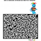 labyrinthe-carnaval-difficile-caboucadin-2
