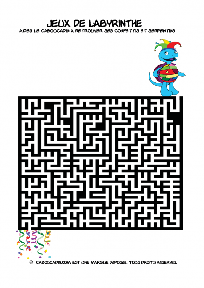 labyrinthe-carnaval-difficile-caboucadin-3