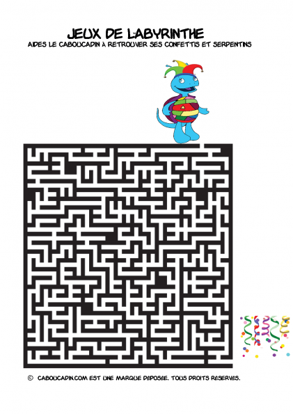 labyrinthe-carnaval-difficile-caboucadin-4