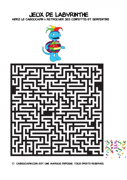 labyrinthe-carnaval-difficile-caboucadin-5