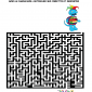 labyrinthe-carnaval-difficile-caboucadin-6