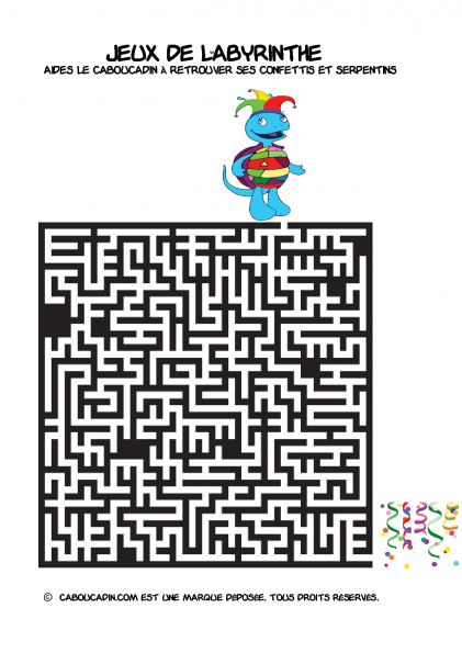labyrinthe-carnaval-difficile-caboucadin-7
