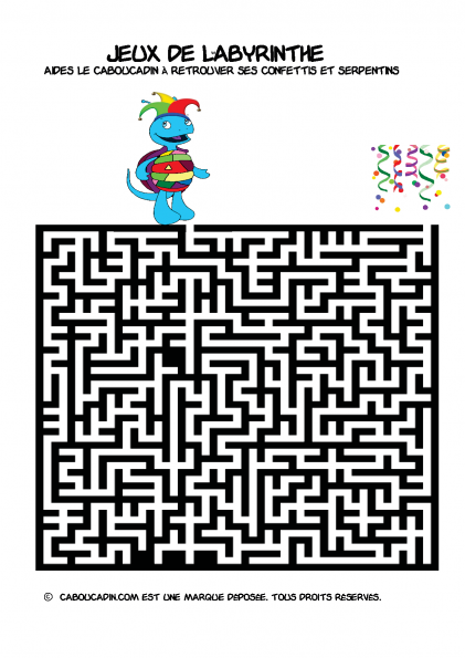 labyrinthe-carnaval-difficile-caboucadin-8