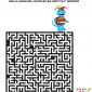 labyrinthe-carnaval-difficile-caboucadin-9