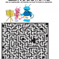 labyrinthe-difficile-coloriage-10